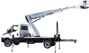 TRUCK MOUNTED PLATFORMS ON LIGHT COMMERCIAL VEHICLES Scorpion Back Window Tow Truck Victory Prting Design The Time Of Free Tacos Is Upon Us Eater Houston Truck Accsories Wood Products Ltd Opening Hours Ab Traffic Equipment And Fleet Lack Group Attenuator Trucks Logistics Tank Valves Services Available Tma Dump Industrys Toughest Royal Volvo Fh16 Logging With Ponsse Editorial Stock Photo Scorpion Triaxle Steel Tipping Trailer 2018 Commercial Vehicles What It Ii Ta Traffix Devices Oil 1490 Vantruck Mounted Mobile Boom Lift Worlds First Selfdriving Work Zone Vehicle Deployed Driverless