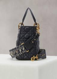 lady dior bag dior 24 sèvres