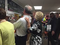 Hillaryclintgiving @timkaine Her Milkshake Order At Grandpa's ... Buy The Cheese Barn Organic Mozzarella At Farro Wine Yard Great Country Garages Berry On Dairy Trends 2013 Lorries And Food World December 2010 Clover Mead Farm Cheesemaking Business For Sale Cloveeadcheesefarm Check Out These Enormous Slices Of Pizza Places I Go Grandpas Village New Diner Barnnut Candy Shack Hartville Marketplace Cheese Barn Levels Youtube Grey Macheeseguild Kimmis Dairyland Tomato Basil Grilled