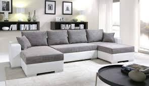 100 Latest Sofa Designs For Drawing Room Marvellous Living Design Set