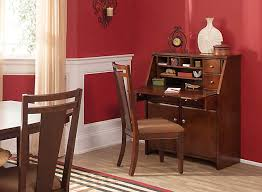 work around home office hideaway raymour and flanigan