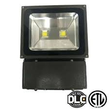 led lighting outdoor flood light the union co