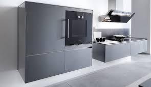 küchengeräte die neuesten trends plana küchenland