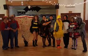 Frighty-Night-Halloween-2017000 - Rockin' Horse Dance Barn Frynighthalloween2017000 Rockin Horse Dance Barn Ellies 80th Birthday At The Youtube Tasty Rocking Horse Cake Recipes On Pinterest Toppers Wild West Line Blog Rocking Horse Ranch Musician In Nashville Tn Bandmixcom Saloon 27 Photos 20 Reviews Bars 181 Ann Country Waltz Lesson Toys For Kids New Children Rocking With Sound Great Photo Gallery Archives Zoe Muth Folklife
