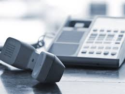Blog - Key Voice Cisco 7906 Cp7906g Desktop Business Voip Ip Display Telephone An Office Managers Guide To Choosing A Phone System Phonesip Pbx Enterprise Networking Svers Cp7965g 7965 Unified Desk 68331004 7940g Series Cp7940g With Whitby Oshawa Pickering Ajax Voip Systems Why Should Small Businses Choose This Voice Over Phones The Twenty Enhanced 20