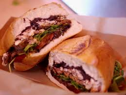 Tamarindo Food Truck Orange County, CA : Drunken Torta (Dos Equis ... Drought As Tourism Season Approaches Tamarindo Needs A Good Shower Fruit Truck Tamarindo Smoothies Facebook El Idolo Food Truck Chelsea New York City Bakimehungry Decent Menu Yelp Nurse Opens Healthconscious Nopalito Food Truck In Mcallen The Is Art Hungry Sofia Business Spotlight Taco Station Serves Fresh Authentic Grillin Chillin And Huli Chicken Diners Driveins How To Spend 3 Days Costa Rica Gypsy Sols