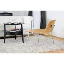 Danish Modern Sofa Legs by Mid Century Modern Wooden Plywood Chair With Metal Legs See White
