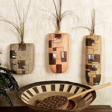 African Safari Themed Living Room by Safari And African Home Decor Touch Of Class Mask Wall Art Natural