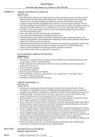 Library Resume Samples | Velvet Jobs Library Specialist Resume Samples Velvet Jobs For Public Review Unnamed Job Hunter 20 Hiring Librarians Library Assistant Description Resume Jasonkellyphotoco Cover Letter Librarian Librarian Cover Letter Sample Program Manager Examples Jscribes Assistant Objective Complete Guide Job Description Carinsurancepaw P Writing Rg Example For With No Experience Media Sample Archives Museums Open