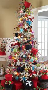 Raz Christmas Decorations Online by 2016 Raz Christmas Trees Christmas Tree Images Christmas Tree