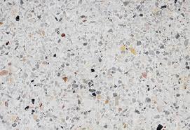 Lovely Stone Wall Textureterrazzo Marble Floor For Background Stock Photo Regarding Terrazzo