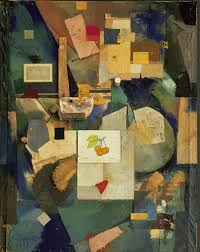 Still Life With Chair Caning Wikipedia by How Is Collage Used In Fine Art