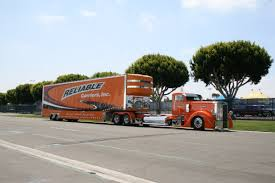 Reliable Carriers (@ReliableCarrier) | Twitter Palm Truck Centers Rv Service Center Florida Motor Disaster Relief Logistics Humitarian June 28 Twin Falls Id To Laramie Wy Go Fast Trucking Home Used Trucks For Sale Another Reliable Way Trucking Adm Hauling Llc Services Trucking Company Customers Benefit By Concos Ownership Of A Refrigerated Transportation Lw Millerutah Reliable Carriers At Barrettjackson In West Beach