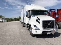 2019 VOLVO VNL42300, Defiance OH - 5004354127 ...