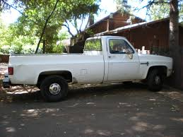 1984 3/4 Ton Chevy Truck - Norcal1320.com My 1984 White Chevrolet Stepside Youtube Chevy Silverado 62 Diesel Truck Interior Shareofferco K30 The Toy Shed Trucks Big Red C10 T01 Chevrolet C1500 Show Truck 40k In Store 500 Hp No C30 Camper Special Tow 53l Swapped 84 Pickup Stolen In Alabama Lsx Magazine Vintage Searcy Ar K10 4x4 Frame Off Restored 355ci Ac For Sale Chevy Short Bed 1 Ton 4x4 Lifted Lift Gmc Monster Truck Mud Rock