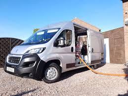 100 Truck Mounted Carpet Cleaning Equipment Telford Telford Shrewsbury