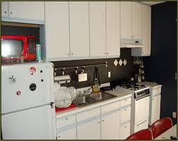 Unfinished Bathroom Cabinets Denver by Kitchen Kitchen Colors With Hickory Cabinets Unfinished Vanity