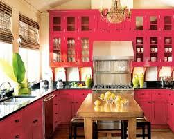 Wonderful Kitchen Decorating Ideas On A Budget Modern Arhomeimprove