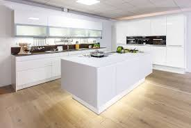 ulbrich küchen