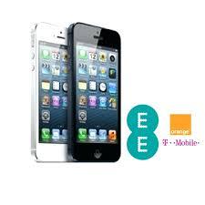 unlock iphone 5s t mobile – wikiwebdir