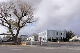 Pumpkin Patch Old Town Clovis Ca by Mojave California Wikipedia