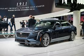 New 2019 Cadillac Pickup Concept : Car Release 2019 Five Star Car And Truck New Nissan Hyundai Preowned Cars Cadillac Escalade North South Auto Sales 2018 Chevrolet Silverado 1500 Crew Cab Lt 4x4 In Wichita Selection Of Sedans Crossovers Arriving After Mid 2019 Review Specs Concept Cts Colors Release Date Redesign Price This 2016 United 2015 Cadillac Escalade Ext Youtube 2017 Srx And 07 Chevy Truckcar Forum Gmc Jack Carter Buick Cadillac