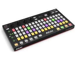 Akai Professional Fire | Performance Controller For FL Studio With  Plug-And-Play USB Connectivity, 4 X 16 Velocity-Sensitive RGB Clip Matrix,  OLED ... 25 Off Lise Watier Promo Codes Top 2019 Coupons Scaler Fl Studio Apk Full Mega Pcnation Coupon Code Where Can I Buy A Flex Belt Activerideshop Coupon 10 Off Brownells Akai Fire Controller For Fl New Akai Fire Rgb Pad Dj Daw 5 Instant Coupon Use Code 5off How To Send Your Project An Engineer Beat It Jcpenney 20 Off Discount Military Id Reveal Sound Spire Mermaid