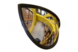 Wide Angle Fork Lift Truck Rear View Mirror | Order Today Trucklite Side View Mirror Trucklitesignalstat 55 X 85 In Chrome Rectangular Abs Plastic 2014 Volvo Vnl Hood For Sale Spencer Ia 24573174 Custom Towing Aftermarket Truck Accsories Buy Cheap Cell Phone Mounts Holders Big Save Iphone 7 Car Assemblyelectric Heated Mirrordriver 41683 834 6 Princess Auto Road Travel Reflection In Of Stocksy United Field Of Fixed Mod Ats American Mirrors Thking Driver Tailgate Topics Tips Autoandartcom 1215 Toyota Tacoma Pickup New Pair Set Power Blurred And Focused Perspective From