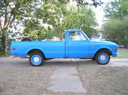 The 1970 Truck Page Chevrolet C10 For Sale Hemmings Motor News 1961 Chevy Pick Up Truck Restomod For Trucks Just Pin By Lkin On Nation Pinterest Classic Chevy 1966 Gateway Cars 5087 Read All About This Fully Stored 1968 Pickup Truck Rides Magazine 1972 On Second Thought Hot Rod Network 1967 Stepside Chevy C10 Making The Most Of Life In A Speedhunters 1984 14yearold Creates His Own