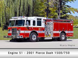 Repainting Fire Trucks « Chicagoareafire.com Dz License For Refighters Amazoncom Kid Trax Red Fire Engine Electric Rideon Toys Games Normal Council Mulls Lawsuit Over Trucks Wglt Municipalities Face Growing Sticker Shock When Replacing Fire Trucks File1958 Fwd Engine North Sea Fdjpg Wikimedia Commons Tonka Truck 9 Listings Why Are Firetrucks Frame Holds 4 Photos Baby No Seriously Are Vice Matchbox 10