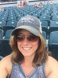 Kenny Chesney Blue Chair Bay Hat by Bleeding Yankee Blue I Can U0027t Even Relax At A Kenny Chesney Concert