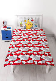 Minecraft Bedding Twin by Best 25 Pokemon Bed Sheets Ideas Only On Pinterest Galaxy