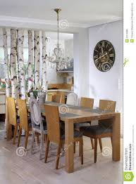 Dining Table And Chairs Stock Photo. Image Of Dwelling ... Country Style Ding Table And Chairs Thelittolltiveco Details About Modern 5 Pieces Ding Table Set Glass Top Chair For 4 Person Garden Chairs White Background Stock Photo Tips To Harmoniously Mix Match Room Fniture Mid Century Gateleg And Rectangle Aberdeen Wood Rectangular Kids Bammax Toddler 4chairs Wooden Activity Indoor Play 38 Years Old Children With Planning Your Area Hot Sale 30mm Marble Seater Kitchen For Buy High Quality Tablekitchen Chairsmarble Ensemble Fold Console Quartz Royal Style