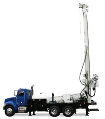 Geotechnical Drilling Rig   Environmental Drilling Rig   7000 360 View Of Vdc Drill Rig Truck 2014 3d Model Hum3d Store 1969 Mayhew 1000 Beeman Equipment Sales 27730970749 Dump Truck Diesel Mechanics Boiler Maker Drill Rigs Pavement Core Drilling 255 Ptc China Easy Efficient Guardrail Post Installation With Rock Mounted Deep Bore Hole Rigs High Quality Hydraulic Dpp300 Water Well Multi Spiradrill Md 80 Pier For Sale No Ladder Rack Installed To Pickup With Kayak Environmental Geotechnical 2800 Hs Pin By Robert Howard On Heavy Haulers Pinterest