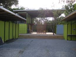 100 Conex Housing Home Design House For Cool Your Home Design Ideas