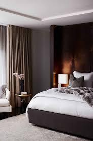 100 Interiors Online Magazine Wenge Color In Interior Design PUFIK Beautiful