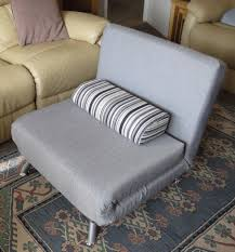Intex Inflatable Pull Out Sofa Bed by Intex One Person Inflatable Pull Out Chair Bed Sofa Bed 68565