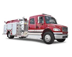 South Sioux City, NE - Heiman Fire Trucks Trucks For Sale In Sioux City Ia 51106 Autotrader Keizer Trailer Sales Inc Home Facebook Falls Truck North American Kuehn Auto Used Bhph Cars Ne Buy Here Pay Fire Department Reliant Apparatus South Heiman New And Billion Chevrolet Buick Gmc Of Iowa Cedar