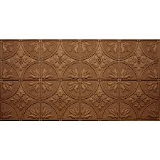 Tegular Ceiling Tile Dimensions by Shop Ceiling Tiles At Lowes Com