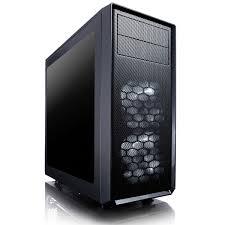 ordinateur de bureau sans os ldlc pc zener pc de bureau ldlc sur ldlc com