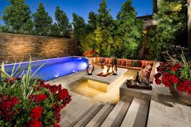 Unique Swimming Pool Builder Splash Pools Construction Also ... Backyard Oasis Ideas Above Ground Pool Backyard Oasis 39 Best Screens Pools Images On Pinterest Screened Splash Pad Home Outdoor Decoration 78 Backyards Spas Pads San Antonio Best 25 Fiberglass Inground Pools Rectangle Small Photo Gallery Pool And Spa Integrity Builders Pics On Amusing Special Swimming Features In Austin Texas Company For The And Rain Deck