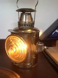Antique Kerosene Lamps Ebay by Question U0026 Answer Board Railroadiana Online Website