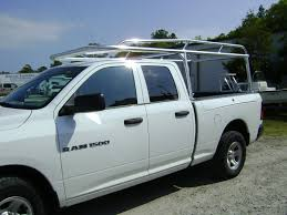 Cheap Atv Truck Rack, Find Atv Truck Rack Deals On Line At Alibaba.com Truck Pipe Rack For Sale Best Resource Equipment Racks Accsories The Home Depot Buyers Products Company Black Utility Body Ladder Rack1501200 Wildcatter Heavy Truck Ladder Rack On Red Ford Super Duty Dually Amazoncom Trrac 37002 Trac Pro2 Rackfull Size Automotive Adarac Custom Bed Steel With Alinum Crossbars And Van By Action Welding Pickup Removable Support Arms Walmartcom Welded Lumber Apex Universal Discount Ramps Old Mans Rack A Budget Tacoma World 800 Lb Capacity Full