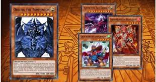 Crystal Beast Deck Ygopro by Chemical Beasts Via Devpro Users V0 1 Ygoprodeck