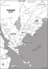 Printable Travel Maps Of Panama | Moon Travel Guides Meet Holocaust Survivor Dr Anna Steinbger Presented By On Average How Much Do Stores Mark Up Products Find Answers From David Ortiz Doesnt Miss Seball Because Hes Having Too Fun The Twilight Zone Encyclopedia Author Lecture And Book Signing Panama City In Vintage Postcards Ollivanders Wand Shop Diagon Alley At Universal Studios Florida Things To Do In Deals Fl Groupon Beyond The Call Of Dewey Local Students Get Credit For Keeping Daytona Barnes Noble Open Minneapolis Mn Macon Ga Attorney College Restaurant Drhospital Hotel Bank