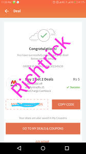 Myntra Freecharge Coupons - Urban Oasis Chicago Coupon Hlobbycom 40 Coupon 2016 Hobby Lobby Weekly Ad Flyer January 20 26 2019 June Retail Roundup The Limited Bath Oh Hey Off Coupon Email Archive Lobby Half Off Coupon Columbus In Usa I Hate Hobby If Its Always 30 Then Not A Codes Up To Code Extra One Regular Priced App Active Deals Techsmith Coupons Promo Code Discounts 2018 8 Hot Saving Hacks Frugal Navy Wife