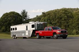 RV Towing In 2011 GM Heavy-Duty Trucks Just Got More Powerful ... Trucks To Own Official Website Of Daimler Trucks Asia 2017 Ford Super Duty Truck Bestinclass Towing Capability 1978 Kenworth K100c Heavy Cabover W Sleeper Why The 2014 Ram Is Barely Best New Truck In Canada Rv In 2011 Gm Heavyduty Just Got More Powerful Fileheavy Boom Truckjpg Wikimedia Commons 6 Best Fullsize Pickup Hicsumption Stock Height Products At Kelderman Air Suspension Systems Classification And Shipping Test Hd Shootout Truckin Magazine Which Really Bestinclass Autoguidecom News