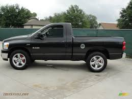 Car Leasing And Financing FAQ   Myrtle Beach Chrysler Jeep   Khosh 2010 Dodge Ram Sport Rt Top Speed Kelderman Kruiser 2500 Mega Cab Photo Image Gallery Blue Color Trucks Pimp My Ride Pinterest Ram Find The Best 1500 Headlights Youll Love Black Pickup At Scougall Motors In Fort Preowned Slt Crew Phoenix 219032 Brilliant Truck Paint Cross Reference Fileram 2 03132010jpg Wikimedia Commons Slt 4wd Wheel Tire Package Great Value With First Look 23500 2009 Chicago Auto Show