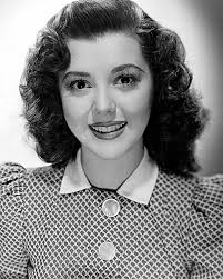 Ann Rutherford | Super Smash Bros. Bowl Wiki | FANDOM Powered By Wikia Best 25 Gangster Style Ideas On Pinterest Cosy Synonym Robin Walker Wikipedia Miles Nicky Ricky Dicky Dawn Wiki Fandom Powered By Wikia James Cagney Barnes Bad Boy Aesthetic Urban And Bumpy Johnson 258 Best Sebastian Stan Images Bucky Al Profit The French Cnection Mafia Cia Drug Trafficking Images Of Frank Lucas And Sc Nick Barnes Tweed_barnesy Twitter Leroy Nicholas Born October 15 1933 Is An