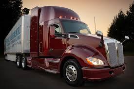100 Future Trucks Detonation A For